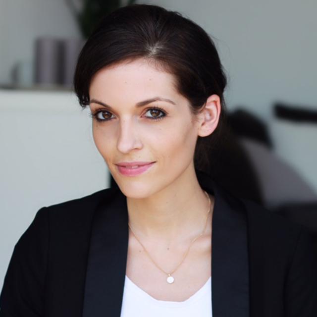 Tanja Wellen